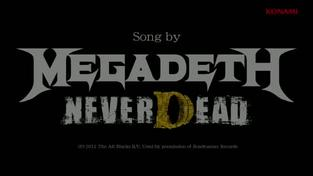 NeverDead - GC 2011 trailer