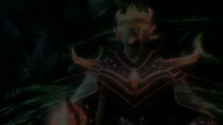 Kingdoms of Amalur: Reckoning - GC 2011 trailer