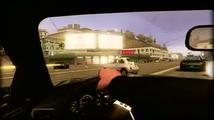 Driver: San Francisco - vývojářský deníček (multiplayer)