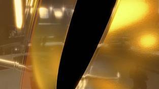 GoldenEye 007: Reloaded - trailer