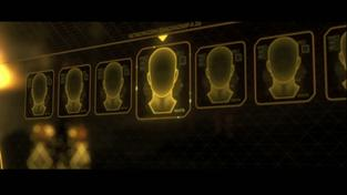 Deus Ex: Human Revolution - Conspiracy video