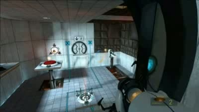 Portal Tiscali video