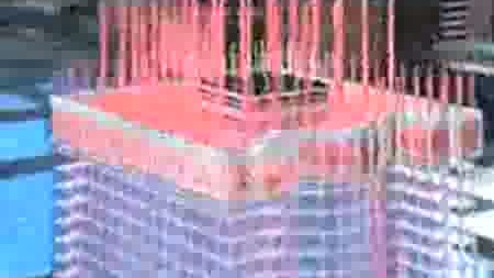 SimCity 4 E3