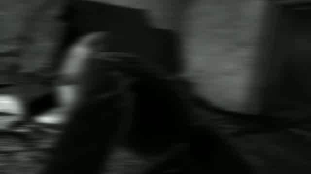 Velvet Assasssin moonshadows trailer