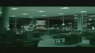 Splinter Cell Chaos Theory - TV SPOT 2