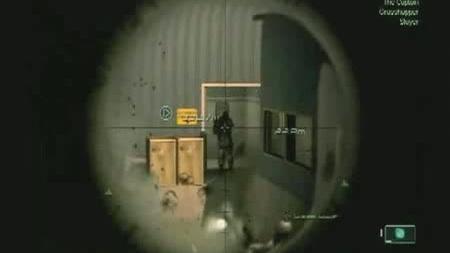 F.E.A.R. multiplayer