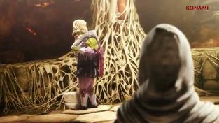 NeverDead - E3 2011 trailer