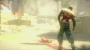Dead Island - E3 2011 trailer