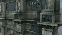 King Arthur II - E3 2011 trailer