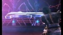 Kid Icarus Uprising - E3 2011 trailer