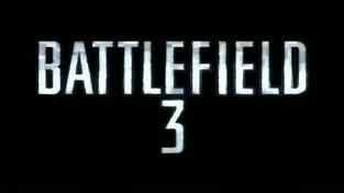 Battlefield 3 - FrostBite E3 2011 trailer
