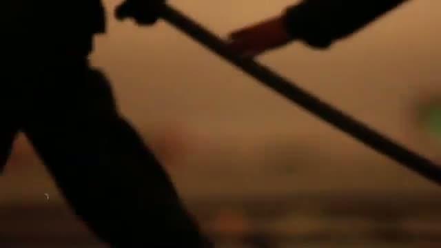 Top Gun: Hard Lock - E3 2011 video