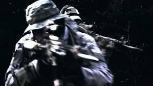 Arma 3 - E3 2011 video