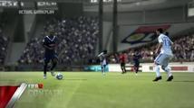Video ke hře: FIFA 12 - E3 2011 prezentace