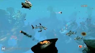 Alice: Madness Returns - E3 2011 video