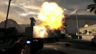 Duke Nukem Forever - launch video