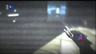 LittleBigPlanet 2 - FPS modifikace
