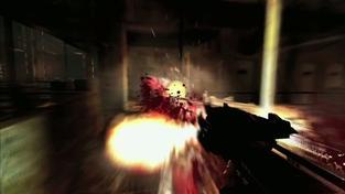 F.E.A.R. 3 - bodování v multiplayer