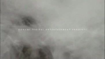 Silent Hill 5 E3 teaser
