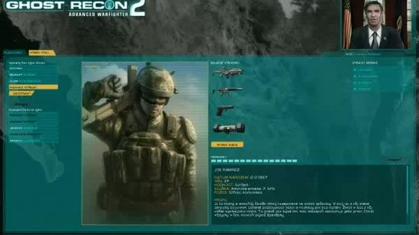 GRAW 2 CZ - Posledni možnost