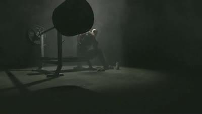 Duke Nukem Forever - teaser