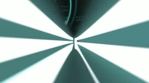 Ghost Recon Advanced Warfighter 2 DLC trailer