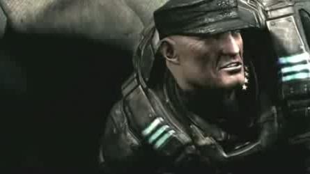 Gears of War 12min.