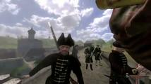 Mount & Blade: With Fire and Sword - přehledové video
