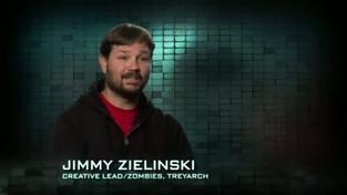 Call of Duty Black Ops: Escalation DLC - trailer #2