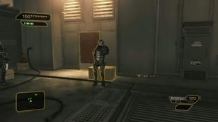 Deus Ex: Human Revolution - vývojáři vysvětlují
