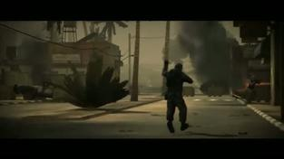 Battlefield: Play4Free - video ze hry