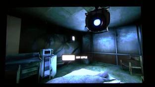 Portal 2 - PAX 2011 video