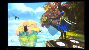 Alice: Madness Returns - vývojářský deníček