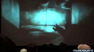 Battlefield 3 -šest minut záběrů ze hry