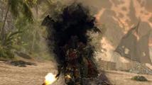 ArcaniA: Gothic 4 – Fall of Setarrif