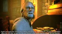 Black Mirror 3 (Posel Smrti 3) - příběhové video