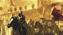 Dungeon Siege III - trailer