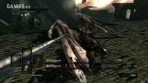 Dark Souls - videorecenze PC verze