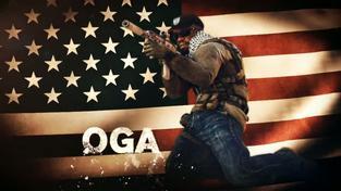 Medal of Honor: Warfighter - E3 multiplayer trailer