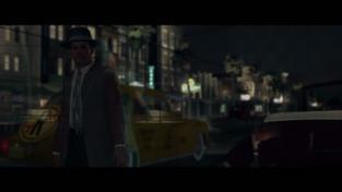 L.A. Noire - videorecenze PC verze