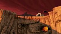 Lands of Lore - intro z CD verze