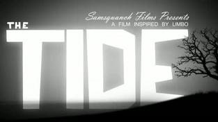The Tide (inspired by LIMBO)