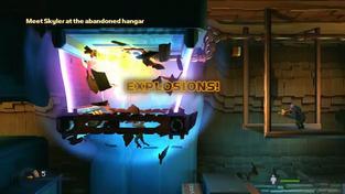 Rochard - PC trailer