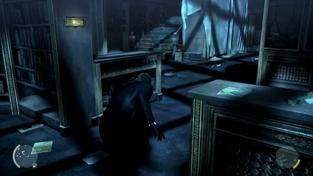 Hitman Absolution - kompletní E3 demo