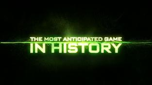Call of Duty: Modern Warfare 3 - launch trailer