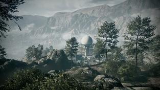 Battlefield 3 - multiplayer