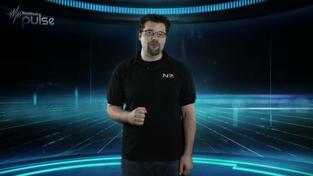 Mass Effect 3 - multiplayer video