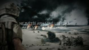 Battlefield 3 - Dny NATO 2011 video