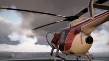 Take On Helicopters - GC 2011 trailer
