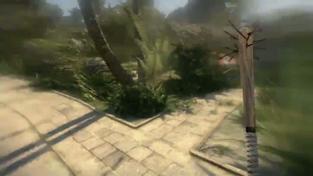 Dead Island - 20 minut hraní